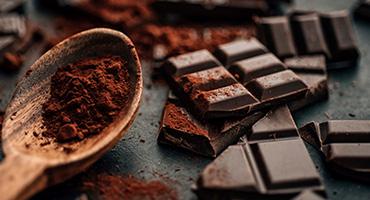 cikolata_uretim